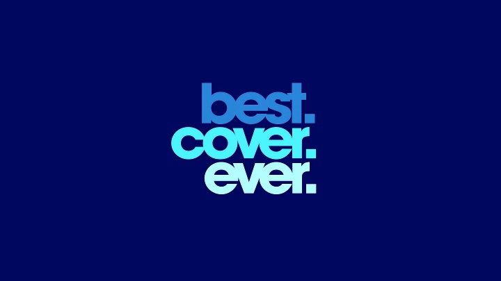 Cover.Ever